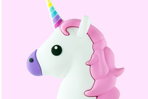 couples looking for unicorn for couples dating